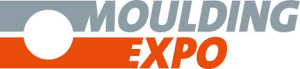 moulding_expo
