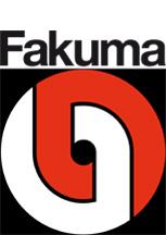fakuma_logo_website